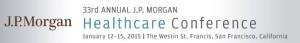 JPM15_home_registration